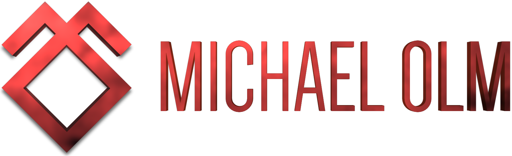 Michael Olm